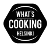 What's cooking Helsinki