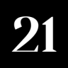 Kasarmikatu 21