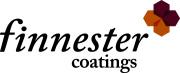 Finnester Coatings Oy