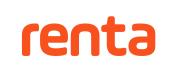 Renta Group