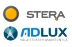 Stera Technologies Oy / AD-Lux Oy
