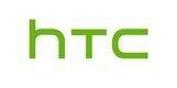 HTC Nordic ApS