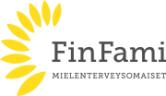 FinFami ry