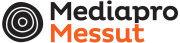 Mediapro Finland