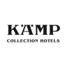 Kämp Collection Hotels