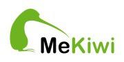 Mekiwi Oy
