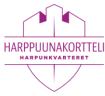 Harppuunakortteli