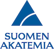 Suomen Akatemia