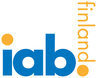 IAB Finland ry