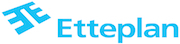 Fortum Hydro outsources documentation management to Etteplan