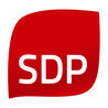 SDP Tiedotus