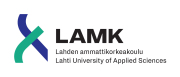 Lahden ammattikorkeakoulu