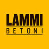 Lammin Betoni Oy