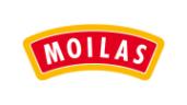 Moilas Oy