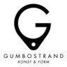 Gumbostrand Konst & Form