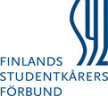 Finlands studentkårers förbund (FSF) rf