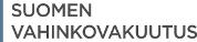 Suomen Vahinkovakuutus Oy
