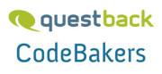CodeBakers Oy ja QuestBack Oy