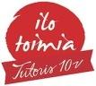 Tutoris Oy