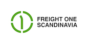 Freight One Scandinavia Oy