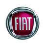 Fiat Finland