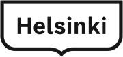 Helsingin sosiaali-ja terveysvirasto