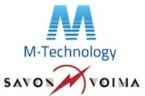 M-Technology Oy