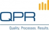 QPR Software Oyj