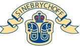 Oy Sinebrychoff Ab