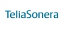 TeliaSonera Finland