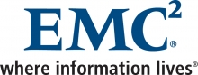EMC Computer Systems Oy