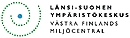 Länsi-Suomen ympäristökeskus