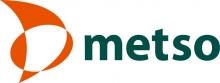 Metso Oyj