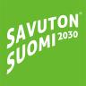 Savuton Suomi 2030