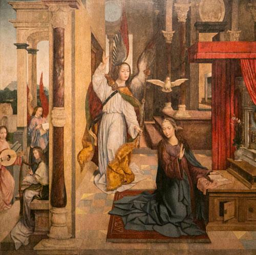 03-marian-ilmestys-500