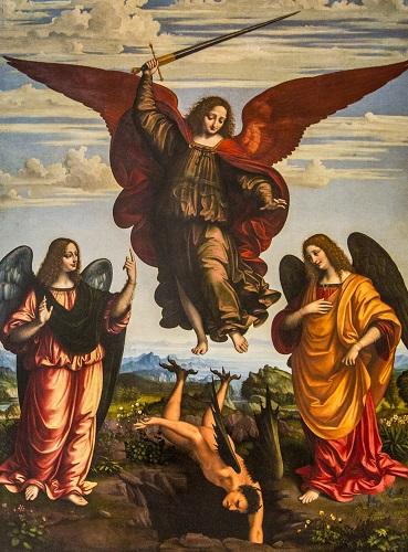 12-mikkelinpaiva-i-tre-arcangeli-milano1524marco-doggiono-500px