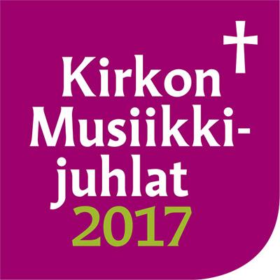 kirkon-musiikkijuhlat-2017_logo400x400