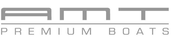 amt-premium-boats-logo
