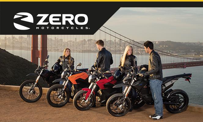 zero-motorcycles-epressi-header