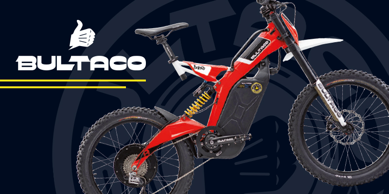 bultaco-brinco_800x400px