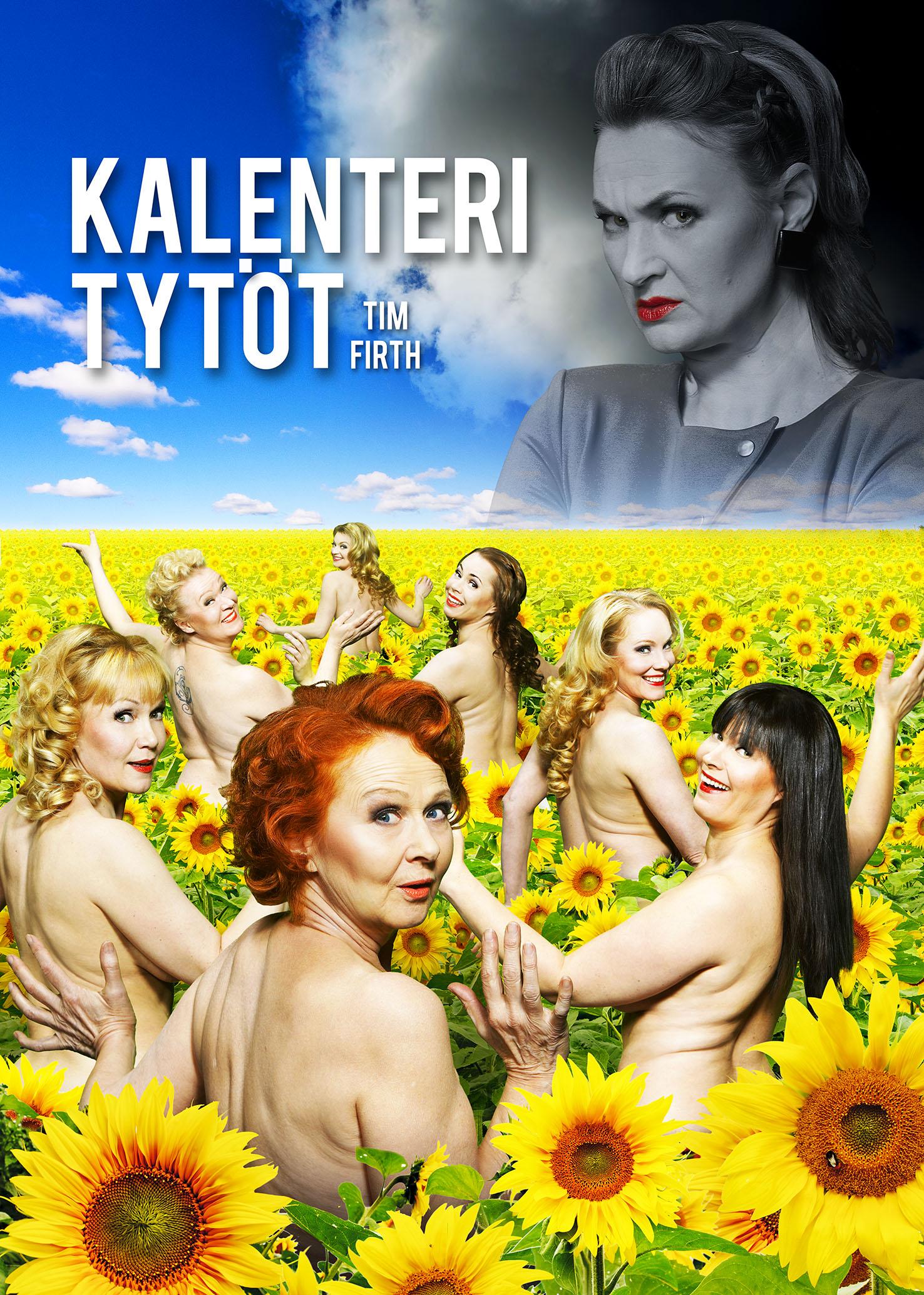 kalenteritytot_leiskaa_1603