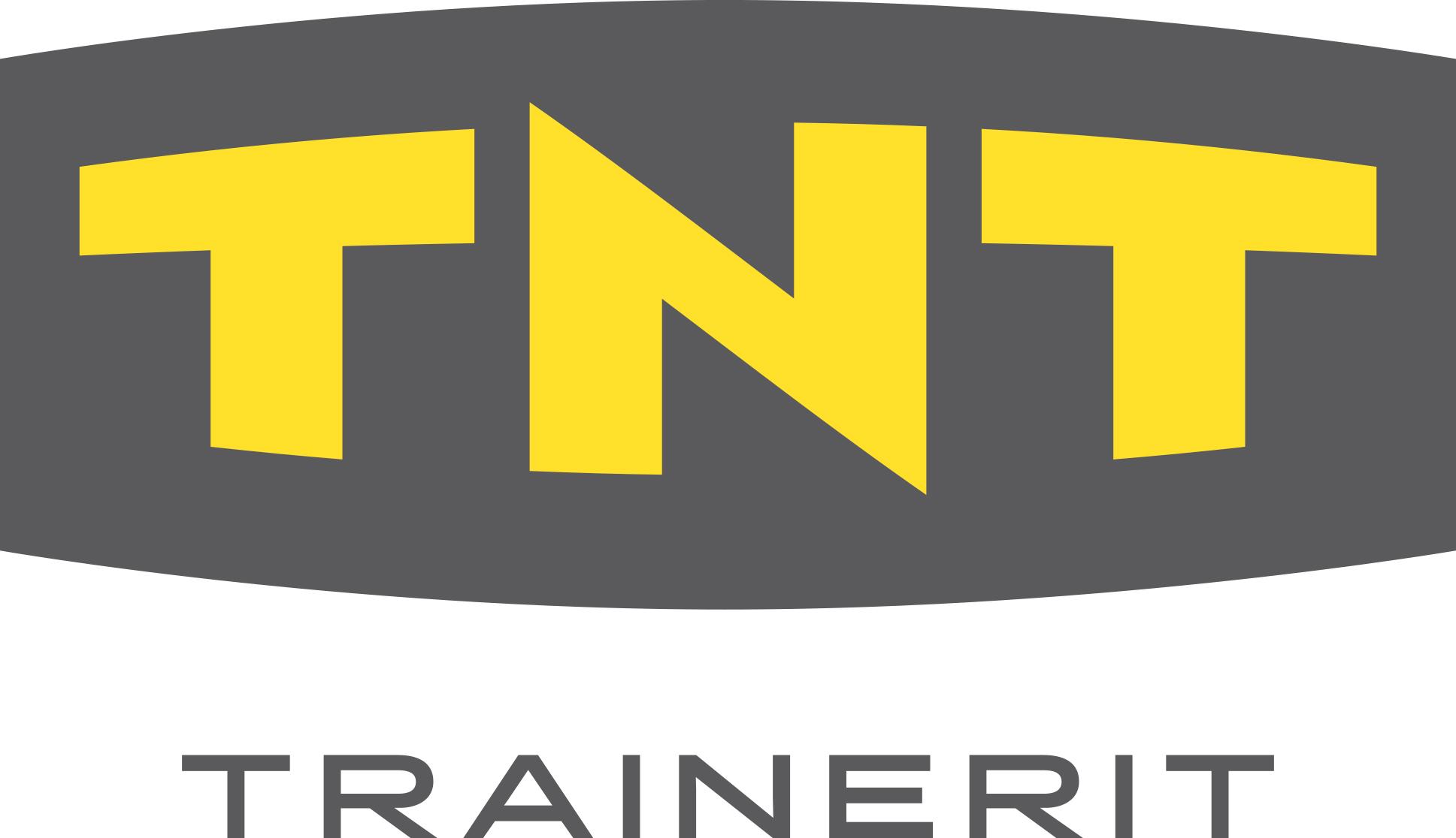 trainerit_logo_keltainen_harmaa_tnt_trainerit
