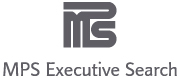 MPS Executive Search