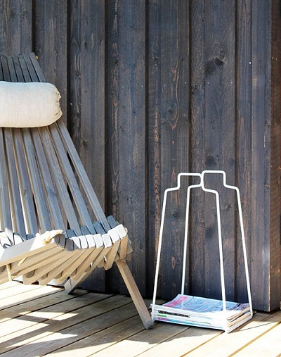everydaydesign_multifunctionalholder_white_terrace_www-400
