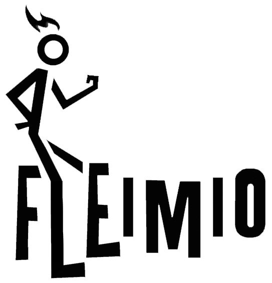 fleimio-logo