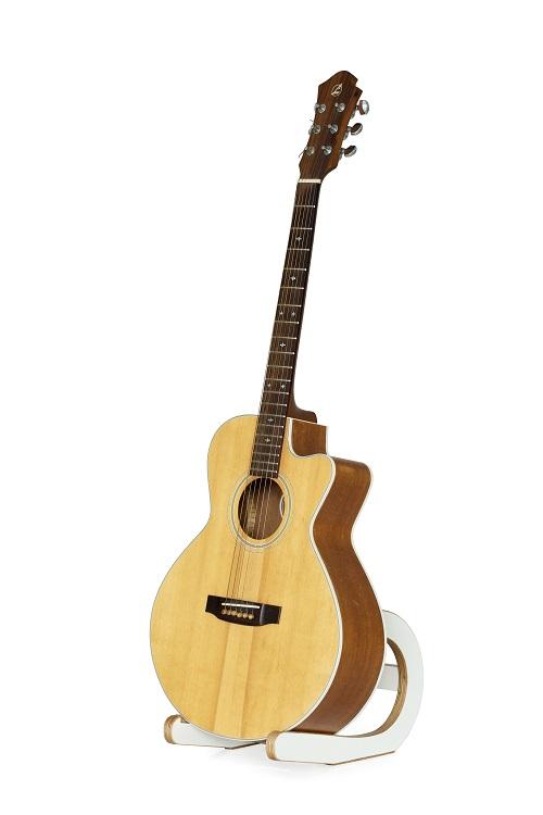 fleimio_acoustic_stand_guitar_500x750