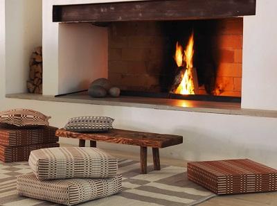 jg_interior_normandie_brick_floorcushions-400