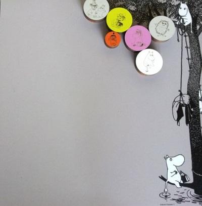 kotona-design-muumipuu-ja-magneetit-400