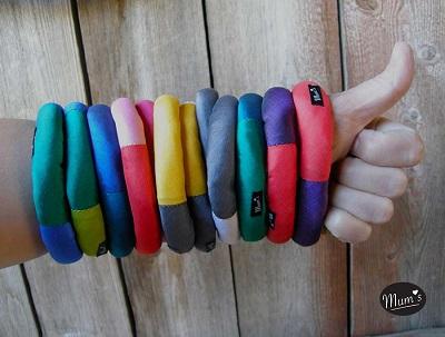 mums-tuubi-bracelets-many-colours-400