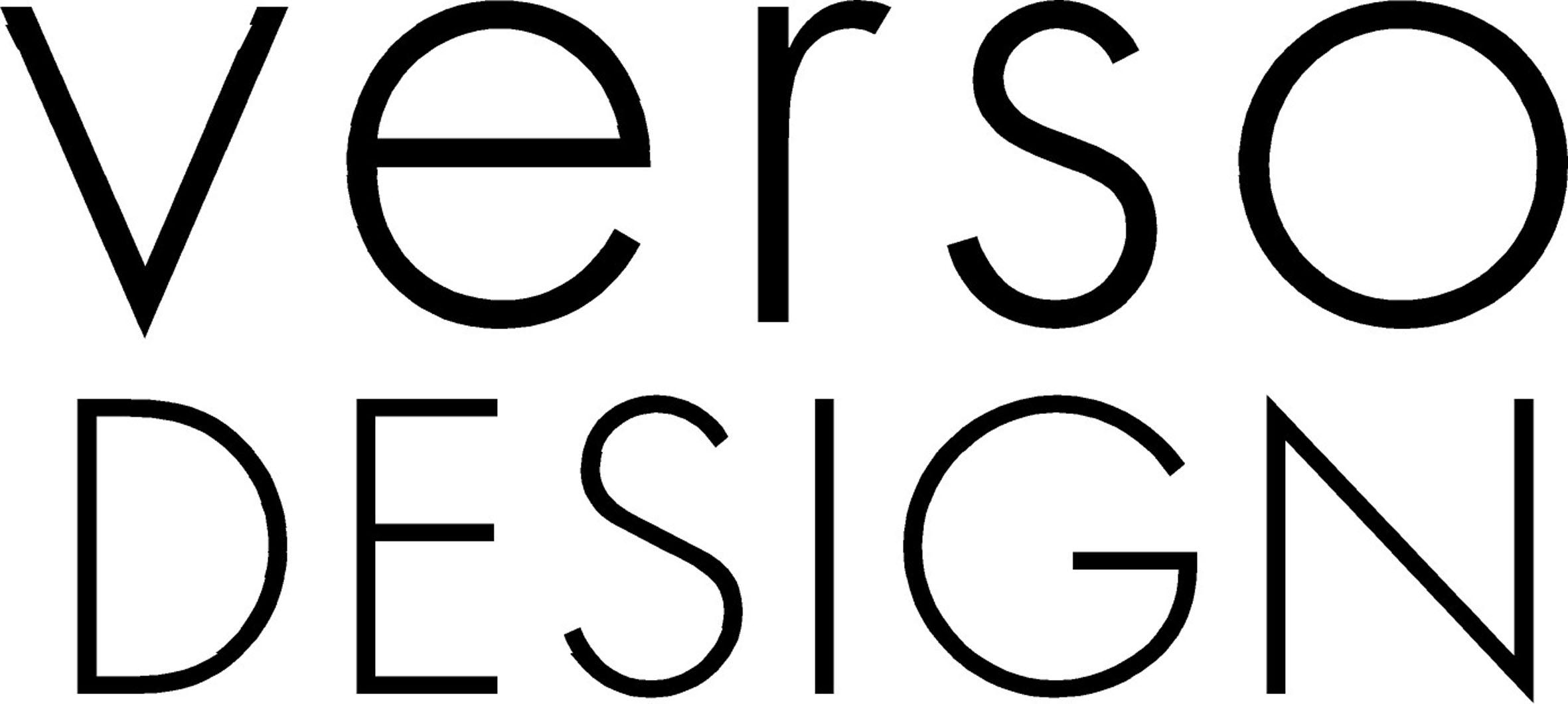 1verso_logo